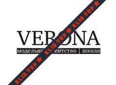 Верона моделс отзывы работа по веб камере моделью в менделеевск
